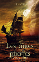 Les ames pirates : L'Anarkhia