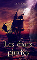 Les ames pirates : Vindicta