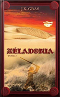 Zeladonia - Aersiccum